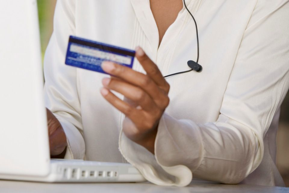 internet-bankkártya (internet, bankkártya, )
