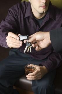 ittas-vezetes(960x640)(3).jpg (ittas vezetés, alkohol, részeg sofőr, )