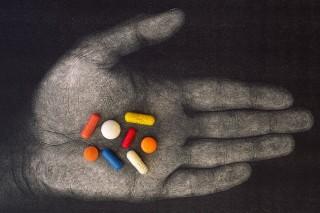 kabitoszer(210x140)(4).jpg (drog, kábítószer, )