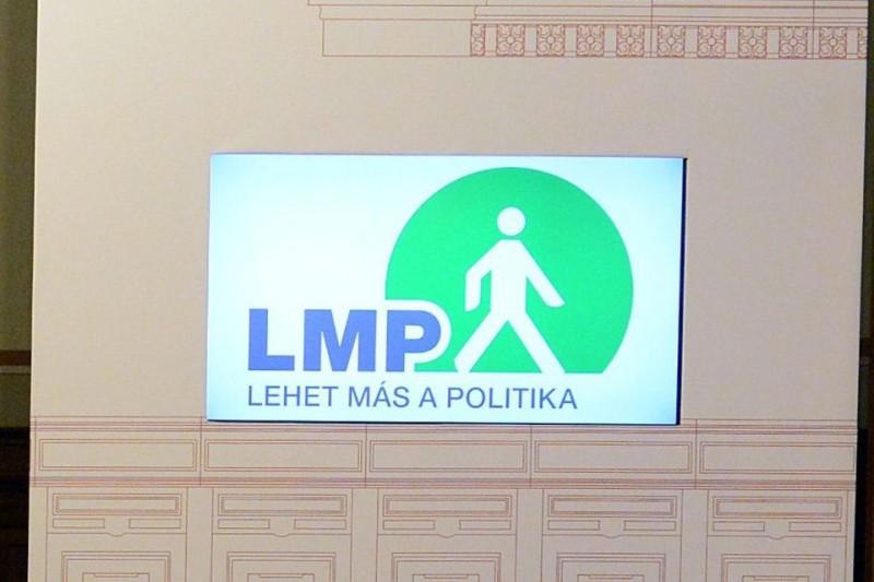 lmp (ingyenes, )