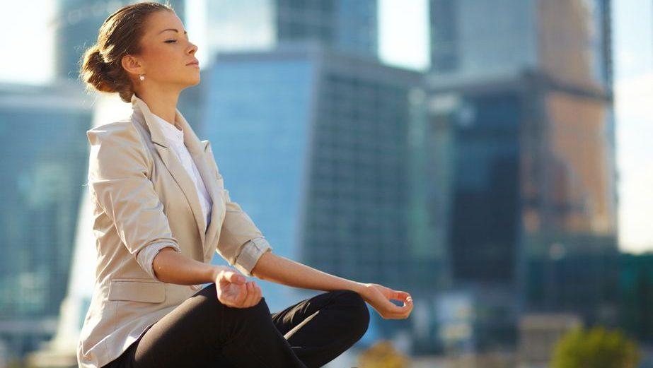 meditáció (meditáció, )