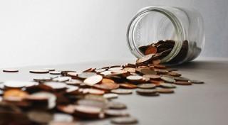 megtakarítás (megtakarítás)