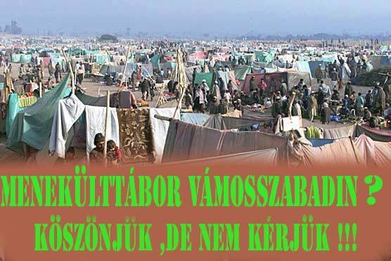 menekülttábor (menekülttábor)
