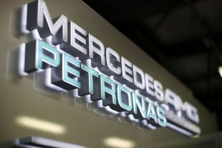mercedes amg (mercedes, mercedes gp, )