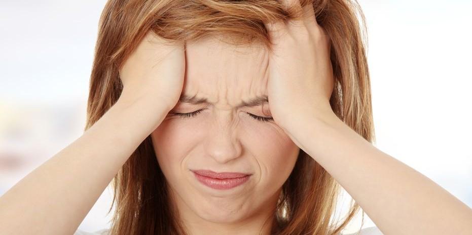 migrén (migrén, )