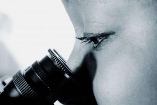 mikroszkóp (mikroszkóp, )