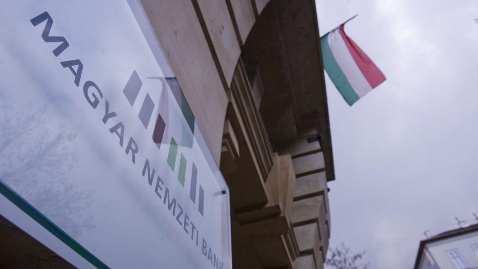 mnb (mnb, magyar nemzeti bank, )