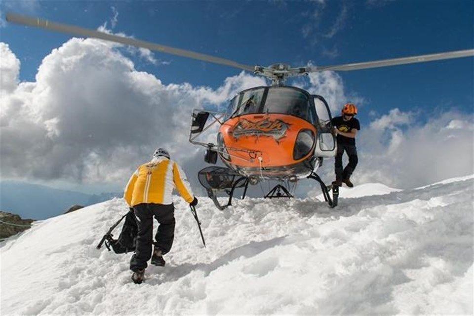 mont-blanc(1)(960x640).jpg (mont blanc, helikopter, alpok, )