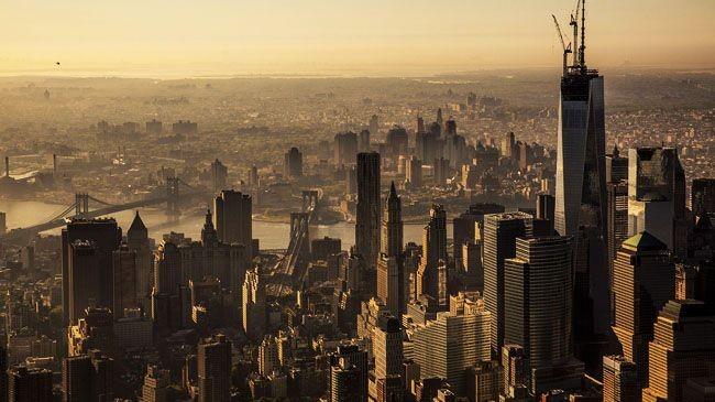 new york (new york, )