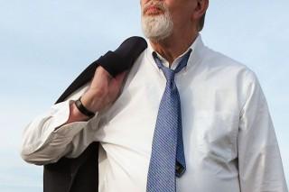 nyakkendő (nyakkendő)