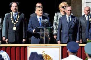 orbán (orbán, )