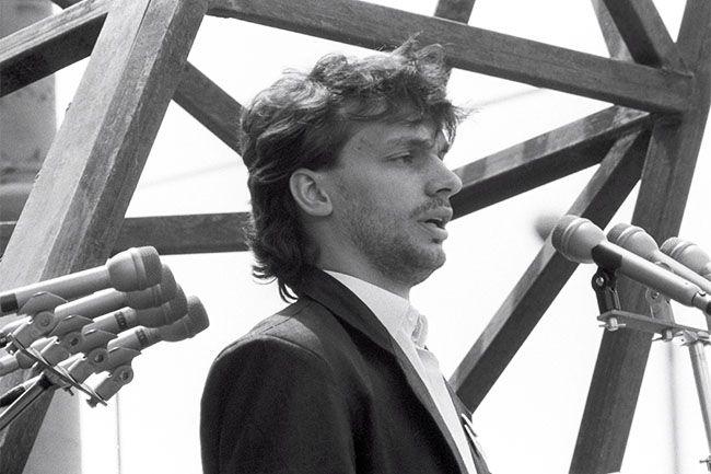 orbán viktor 1989 (orbán viktor 1989)