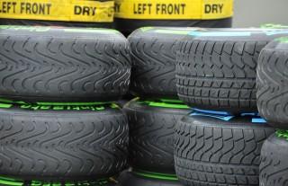 pirelli-gumik(960x640)(1).jpg (pirelli gumik)