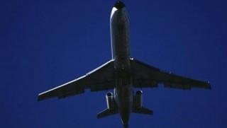 repulogep(1)(430x286)(1).jpg (repülőgép)