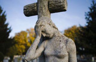 sir(430x286)(1).jpg (sírkert, sír, temető, )