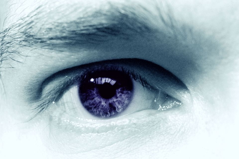 szem (szem, )