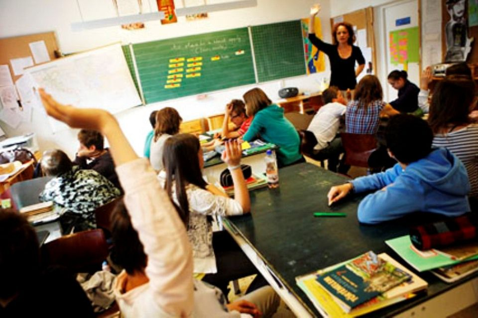 tanítás (tanuló, diák, tanár, )