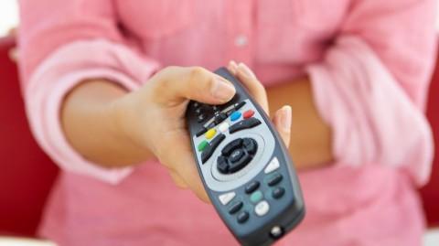 televizio(960x640)(3).jpg (televízió, tévézés, )