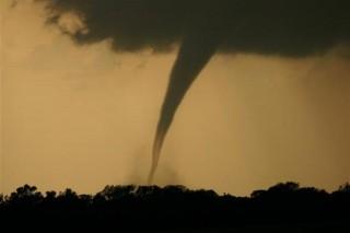 tornado(1)(960x640).jpg (tornádó, )
