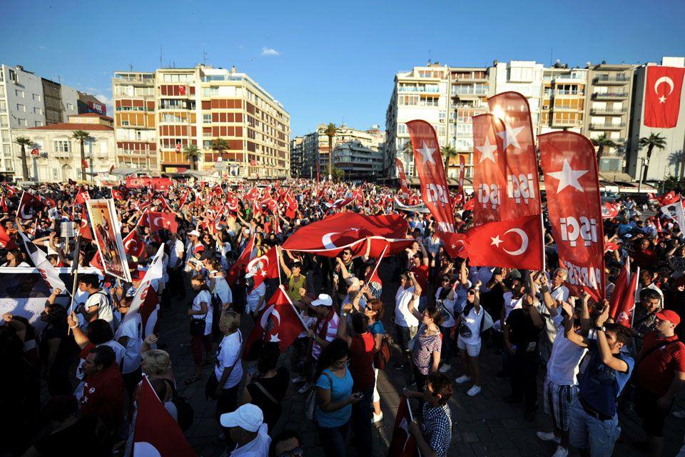 törökország (törökország, )