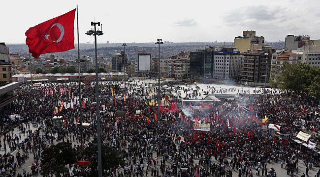 törökország (törökország)