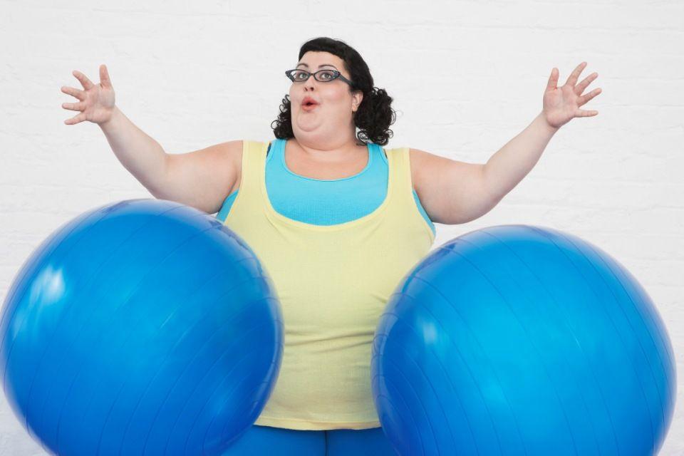 túlsúlyos (túlsúlyos, )