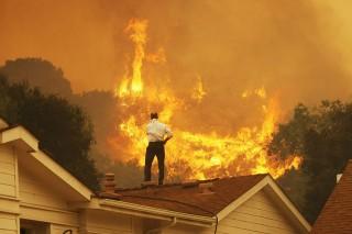 tuzvesz-kaliforniaban(960x640)(1).jpg (tűzvész, kalifornia)