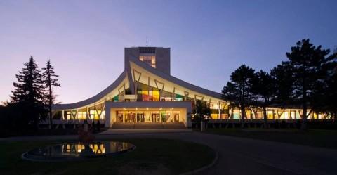 új nemzedék központ (új nemzedék központ, )