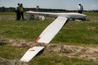 vitorlázórepülő (vitorlázórepülő)