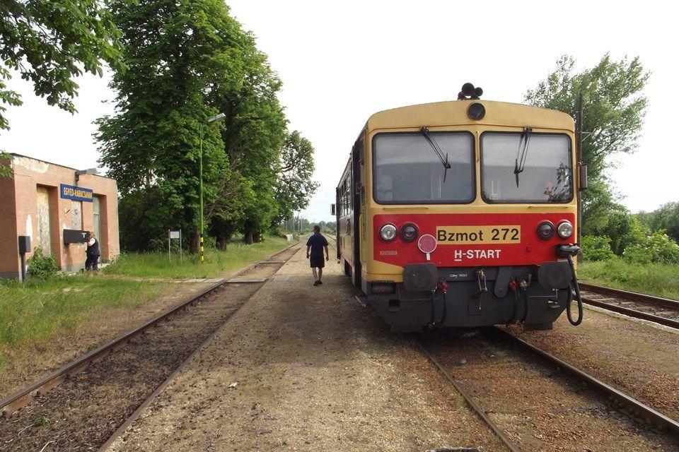 vonat(960x640).jpg (vonat)