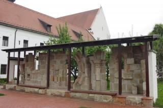 Alsovarosi-ferences-kolostor(960x640).jpg (Alsóvárosi ferences kolostor)