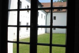 Alsovarosi-ferences-kolostor(960x640)(1).jpg (Alsóvárosi ferences kolostor)