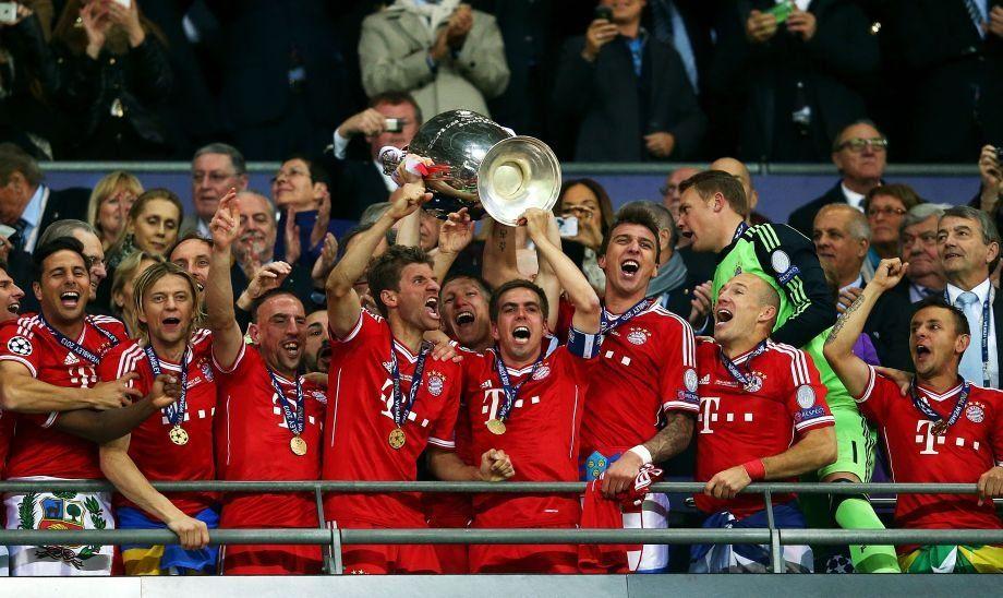 Bayern (Bayern)