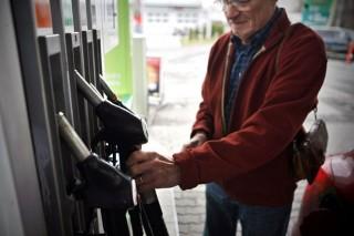 benzinkut(960x640)(3).jpg (benzin, )