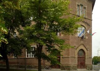 Bethlen Gábor Református Gimnázium (bethlen gábor református gimnázium, iskola, hódmezővásárhely, )