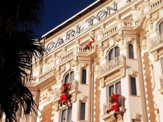 Carlton hotel Cannes (carlton, cannes, hotel, szálloda, )