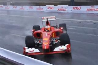 Ferrari-kicsuszas(960x640).jpg (ferrari, kamui kobayashi, )