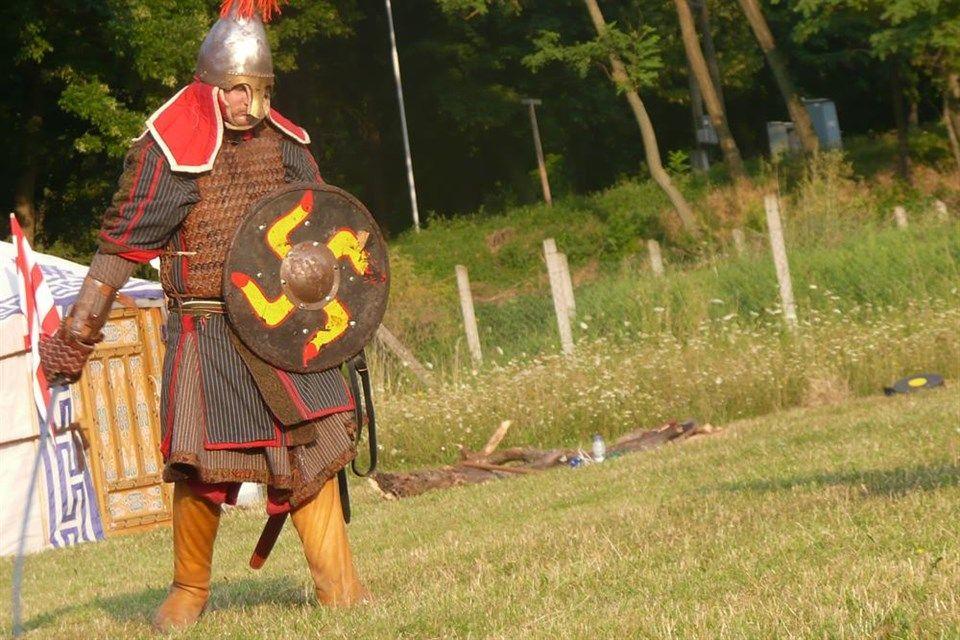 Hod-tavi-csata-(2013)(960x640).jpg (hód-tavi csata, hagyományőrző, )