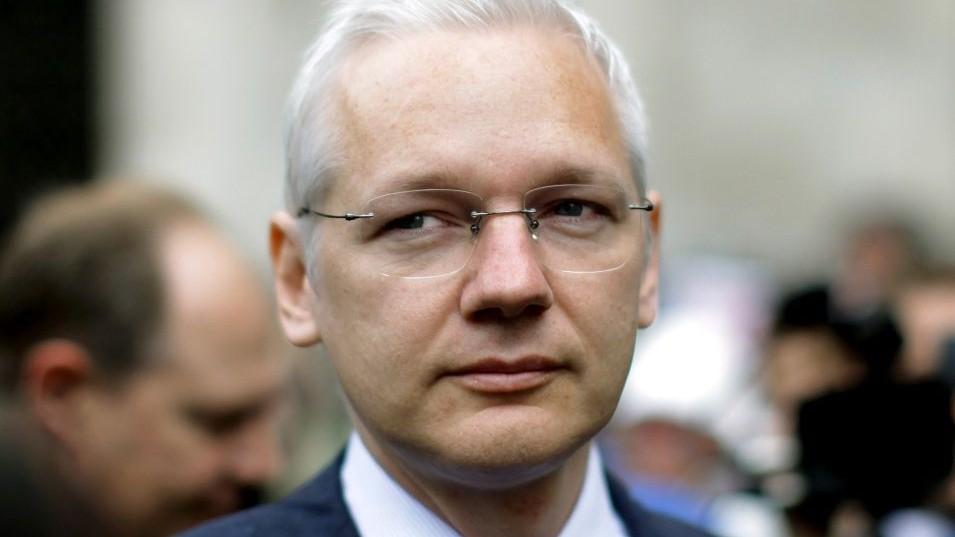 julian assange (julian assange)