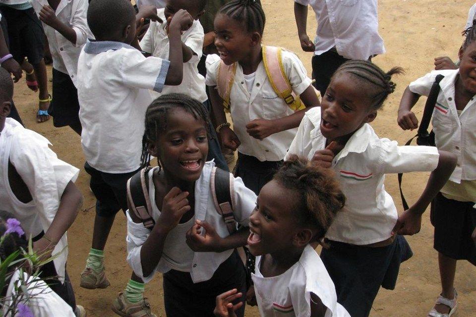 Kongoi-gyerekek(960x640).jpg (Kongói gyerekek)