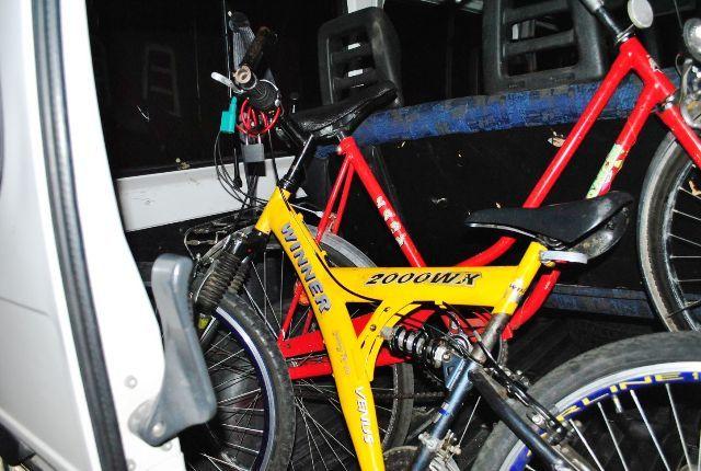 Lopott-kerekparok(960x640)(2).jpg (Lopott kerékpárok)