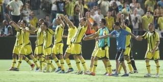 Maccabi Tel-Aviv (maccabi tel aviv, )