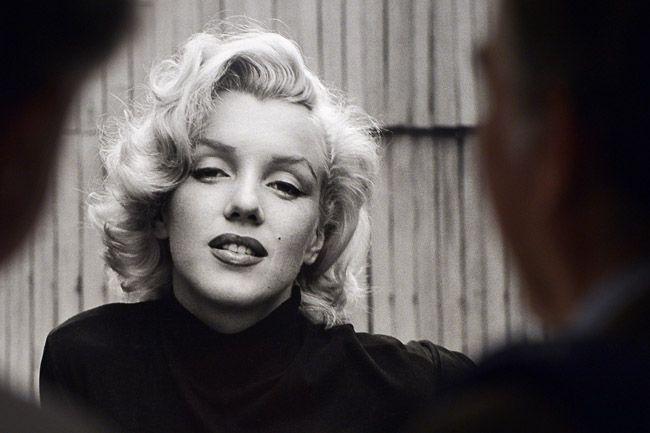 Marilyn-Monroe(210x140)(1).jpg (Marilyn Monroe)