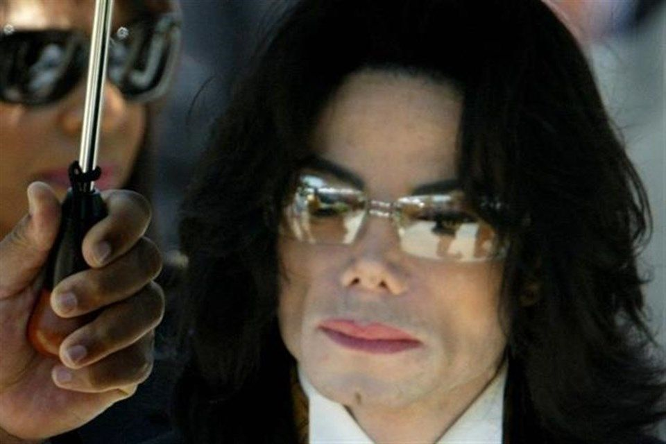 Michael-Jackson(1)(960x640).jpg (Michael Jackson)