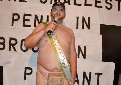 kép a legnagyobb péniszrőlmeleg szex movues