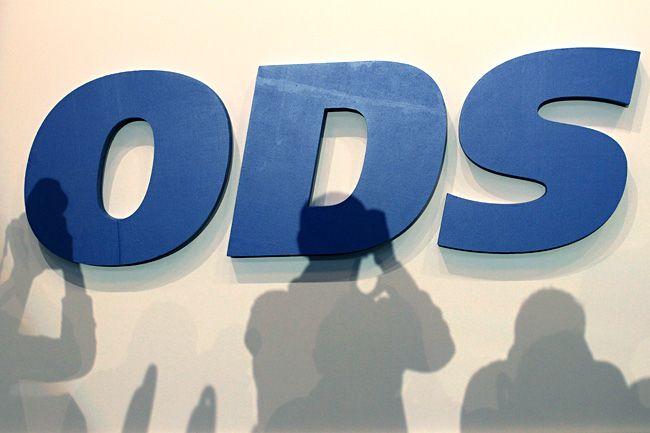 ODS (ODS)