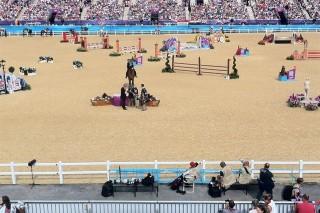 Ottusa-lovaglas(1)(960x640).jpg (öttusa lovaglás, )