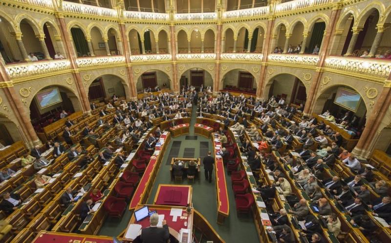 Parlament (ingatlan, parlament, )
