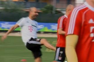 Pep-Guardiola-Arjen-Robben(960x640).jpg (pep guardiola, arjen robben, )