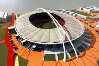 Puskas-Ferenc-Stadion-latvanyterv (Puskas Ferenc Stadion latvanyterv)